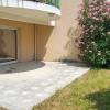 Appartement appartement montelimar 2 pièce (s) 57.33 m² Montelimar - Photo 3