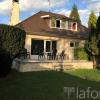 Maison / villa maison / villa 6 pièces Saint Saulve - Photo 1
