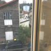 Appartement 3 pièces Bagnolet - Photo 3