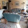 Maison / villa maison Chalons en Champagne - Photo 4
