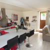 Maison / villa maison dourdan 4 pièce (s) 75 m² Dourdan - Photo 6