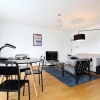 Appartement appartement 2 pièces Paris 15ème - Photo 8