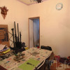 House / villa maison seclin 4 pièce(s) 61 m2 Seclin - Photo 5
