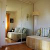 Maison / villa maison 6 pièces La Colle sur Loup - Photo 12