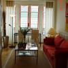 Appartement 4 pièces Paris 15ème - Photo 1
