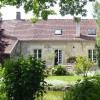 Maison / villa maison 7 pièces Crepy en Valois - Photo 2