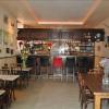 Boutique café-hôtel-restaurant Beauvezer - Photo 3