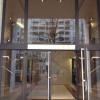 Appartement 5 pièces Levallois Perret - Photo 14