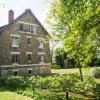 Maison / villa châtillon centre Chatillon - Photo 17