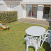 Appartement appartement - rez-de-jardin - 2 pièces 46 m² Royan - Photo 2