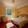 Maison / villa villa royan 8 pièces 164m² Royan - Photo 6