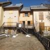 Maison / villa chalet Villars Colmars - Photo 7