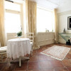 Maison / villa demeure de prestige grignan 6 pièces 240 m² Grignan - Photo 7