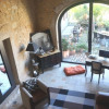 House / villa country house 6 rooms St Julien en Genevois - Photo 4