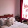Maison / villa maison 6 pièces Argenteuil - Photo 6