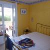 Maison / villa au sud de la rochelle, maison de plain-pied Aytre - Photo 6