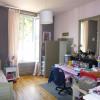 Maison / villa maison 6 pièces Crepy en Valois - Photo 8