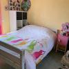 Maison / villa maison 7 pièces Roujan - Photo 6