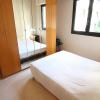Appartement appartement 3 pièces Paris 11ème - Photo 4