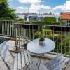 Appartement 2 pièces Neuilly-sur-Seine - Photo 1
