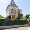 Maison / villa a chatelaillon-plage, centre ville, villa de 162 m² Chatelaillon Plage - Photo 1