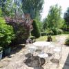 Maison / villa maison familiale: grands espaces de vie ! Dourdan - Photo 1