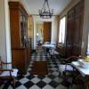 Maison / villa maison 12 pièces Luzarches - Photo 5
