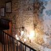 Maison / villa maison ancienne Thiverval Grignon - Photo 6