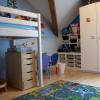 House / villa house / villa 5 rooms Gaillard - Photo 8