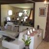 Maison / villa maison f5/6 à sainte-marie - mi-hauteur Ste Marie - Photo 4