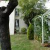 Appartement bagneux - appartement 4 pièce (s) Bagneux - Photo 10