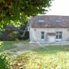 Maison / villa très belle propriété ! Dourdan - Photo 11