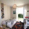 Maison / villa maison 11 pièces Cagnes sur Mer - Photo 3