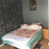 Appartement 2 pièces Levallois-Perret - Photo 4
