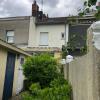 Maison / villa maison 5 pièces Capinghem - Photo 1