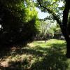 Maison / villa maison montelimar 135 m² Montelimar - Photo 9