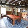 Maison / villa très belle propriété ! Dourdan - Photo 7