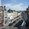 Appartement 6 pièces Arras - Photo 1
