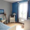 Maison / villa belle propriété a la rochelle La Rochelle - Photo 5