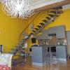 Appartement pezenas centre historique Pezenas - Photo 1