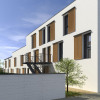 Appartement appart t4 de 82.2 m² avec ter. 18.6 m² La Rochelle - Photo 6