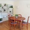 Appartement appartement Rocquencourt - Photo 3
