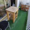 Appartement 3 pièces avec balcon Paris 11ème - Photo 2