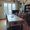 Appartement appartement à rénover Albertville - Photo 1
