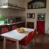 Maison / villa maison de ville - 4 pièces Dourdan - Photo 8