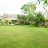 Maison / villa maison 7 pièces Montagny en Vexin - Photo 10
