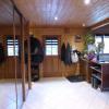 Maison / villa propriété équestre ! St Cheron - Photo 8