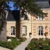 Maison / villa magnifique château du 19ème Poitiers - Photo 16