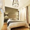 Appartement hôtel particulier trois pièces Paris 16ème - Photo 1