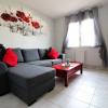 Maison / villa maison montélimar 150 m² Montelimar - Photo 5